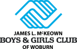 Jamie McKeown Boys & Girls Club