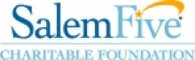 Salem Five Charitable Foundation